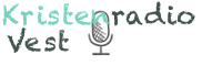 Kristenradio Vest